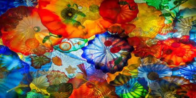 dale-chihuly-homeschool2